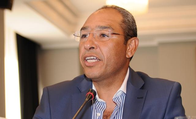 Noureddine Miftah : «Le déroulement des élections est plus une formalité»