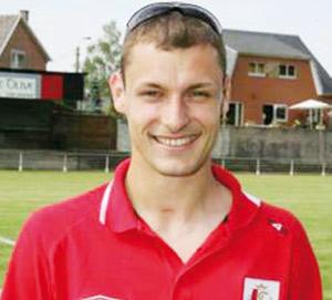 Le Serbe Jovanovic à Liverpool la saison prochaine