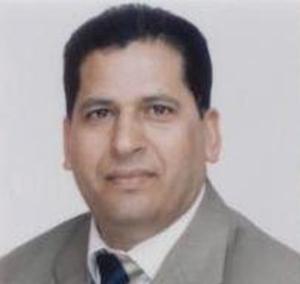 Miloud Belkadi : «Des moments difficiles attendent la majorité gouvernementale»