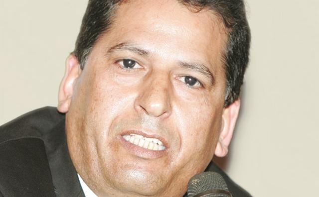 Miloud Belkadi : «Cette loi permettra de dépasser la situation actuelle de blocage»