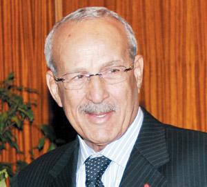 Investissements : Miloud Chaâbi investit 500 MDH à Agadir
