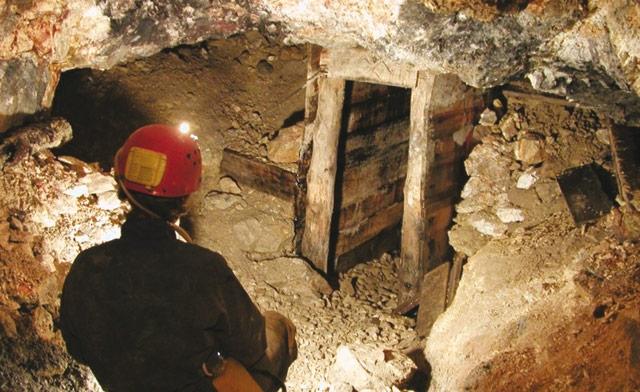 Selon le Haut-Commissariat au Plan : Les patrons témoignent d une hausse de la production minière