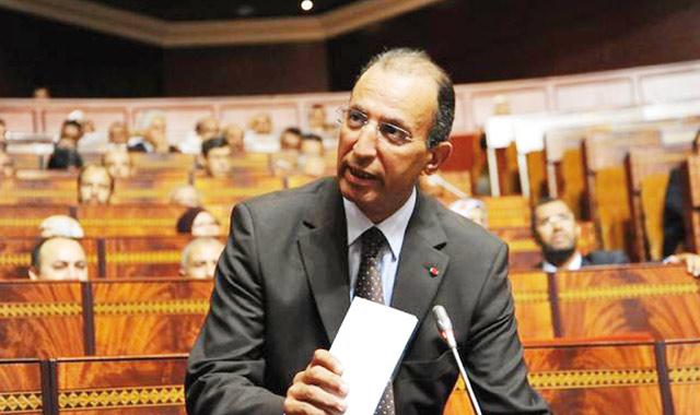 Maroc: L'intérieur rafraîchit les listes électorales