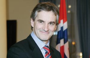 La Norvège reconnaît l'implication de son ambassade dans le rapt des enfants de Skah