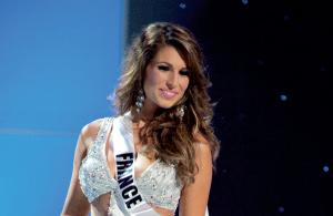 Fashion Days Marrakech : Miss France 2011 présidente d'honneur