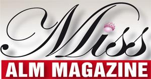 Concours  Miss ALM Magazine : ALM Mag célèbre ses Miss