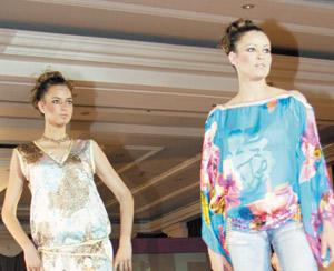 Miss Sultana : hommage aux femmes