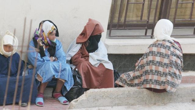Care International Maroc dévoile son étude : Comment les pauvres au Maroc perçoivent-ils leur «miziria»?