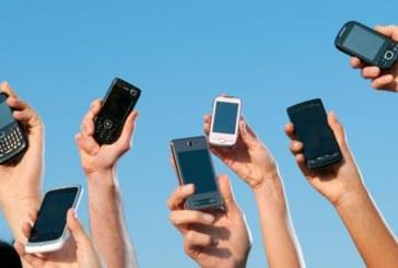Télécoms au Maroc :  La chute des prix continue