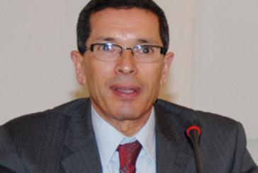 Universités d'été des jeunes Marocains du monde : Quelque 500 jeunes participent à la 3ème édition