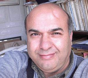 Mohamed Barrak : «L'éducation plastique n'est pas une matière secondaire»
