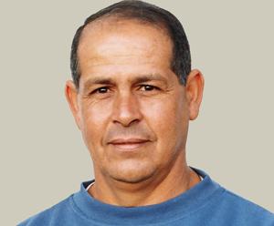 Mohamed Bouihiri : «Tous les athlètes nationaux sont prêts pour éviter les erreurs de Berlin»