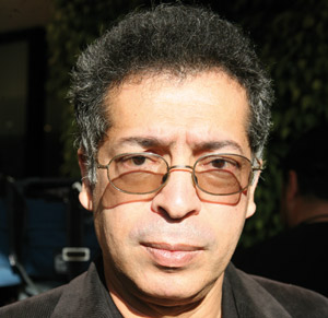 Mohamed Darif : «Il y a quatre hypothèses dont deux sont en rapport direct avec Al Qaïda»