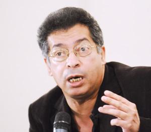 Mohamed Darif : «La balle est désormais dans le camp des partis politiques»