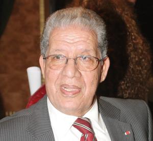 Mohamed Elyazghi : «Le Maroc a tout fait pour améliorer les relations avec l'Algérie»