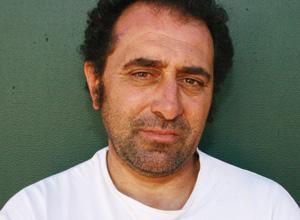 Mohammed Hassouni : «Je suis pour un théâtre en dehors des murs»