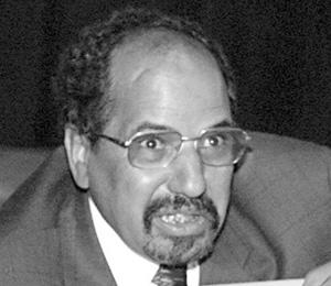 La délégation du Polisario contestée par «Khat Chahid»