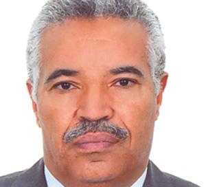 Mohamed Abdelaoui : «Les enseignants de l'éducation physique sont déçus par le peu d'intérêt des élèves»