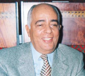 Mohamed Abderrazak tire sa révérence
