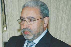 Mohamed Achaâri : «Abbas El Fassi doit se comporter en tant que chef de majorité»
