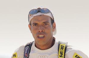 26ème édition du Marathon des sables : 900 marathoniens à l'assaut du désert marocain