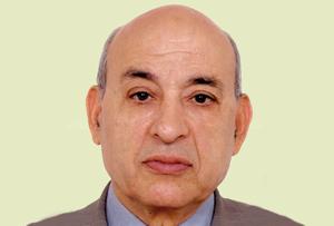 Entretien avec Mohamed Alaoui Kacimi : «Nous avons traité 400 dossiers et réclamations»