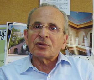 Mohamed Allal Sinaceur : «SM le Roi fait d'Oujda un des leviers du modernisme»