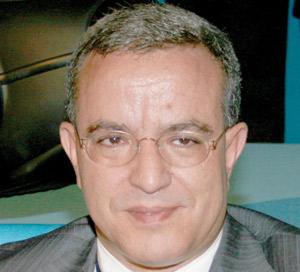 Mohamed Aujjar (*) : «Il faut que les magistrats défendent leur indépendance»