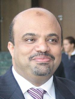 Énergie : La Samir poursuit sa modernisation