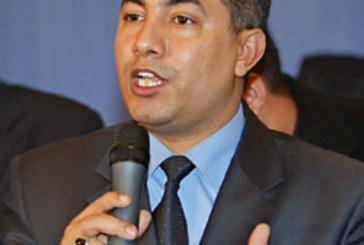 Élections du CFCM : Les Marocains raflent la mise
