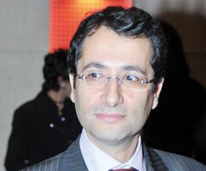 Télex : La Banque populaire accueille la CIBP