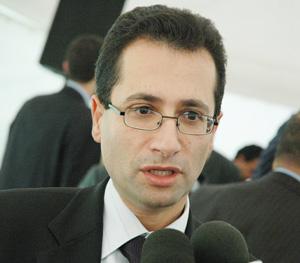 Télex : La BP lance un compte islamique en France