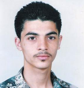Mohamed Benmoujane acquitté en appel