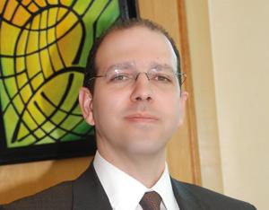 Mohamed Bennis : «Nous allons élaborer un outil pratique accessible à tous»