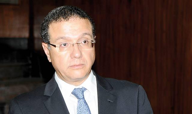 Loi de finances 2014 : Boussaid défend son projet, malgré  son rejet par les conseillers