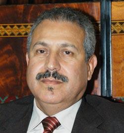 Boutaleb : «Du gasoil 50 ppm à l'horizon 2008»