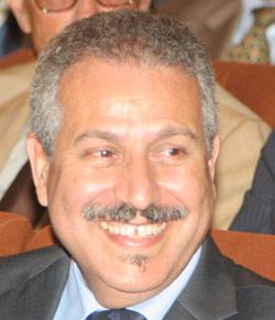 Les pétroliers sollicitent l'appui de Boutaleb