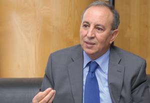 La DEPF appelle à la création d'un équilibre territorial entre les régions