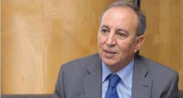 A l initiative du ministère de l économie et des finances et l ONU Femmes : Débat sur la budgétisation sensible au genre à Marrakech