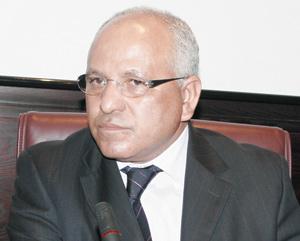 Entreprises : Ciments du Maroc : une progression de 11,1 %