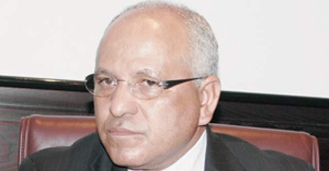 Ciments du Maroc : Des indicateurs en repli