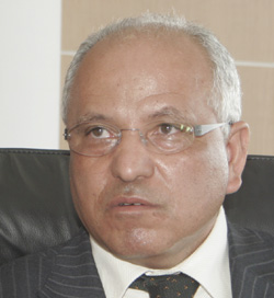 «Ciments du Maroc» bétonne son développement