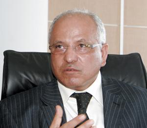 Patronat du Maghreb : Un plan d'action pour l'intégration