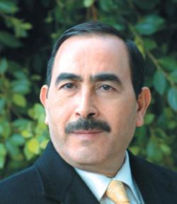Mohamed Chaouki : «Sauver Casablanca»