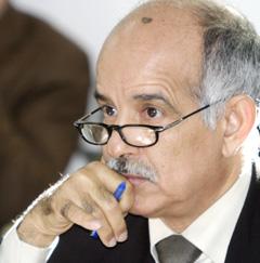 Le Maroc recrutera des médecins étrangers