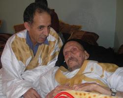 L'hémorragie du Polisario se poursuit