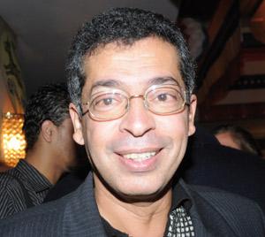 Mohamed Darif(*) : «Cette initiative affirme le pouvoir du CNDH»