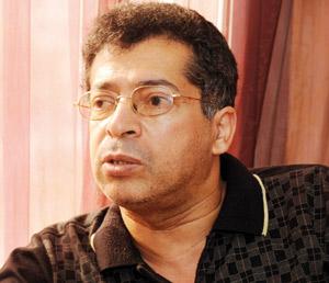 Mohamed Darif : «Le processus de réforme en cours ne doit pas porter atteinte à la stabilité de l'état»