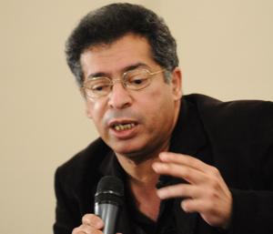 Mohamed Darif : «On doit se mettre d'accord à propos de notre identité»
