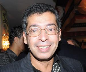 Mohamed Darif : «Le Maroc déclenche l'étape de la transition démocratique»
